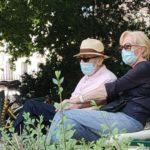 Le périmètre d'obligation du port du masque sur Grenoble s'élargit à partir du jeudi 17 septembre