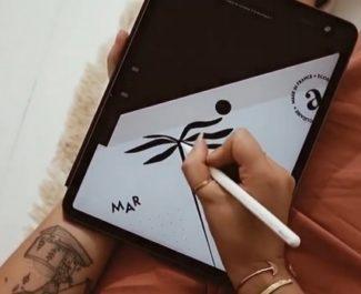 """L'entreprise iséroise La Minauterie lance une campagne Ulule pour sa collection """"engagée"""" La Colporteuse"""