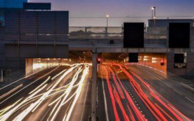 Polémique autour des autoroutes bas carbone de Vinci