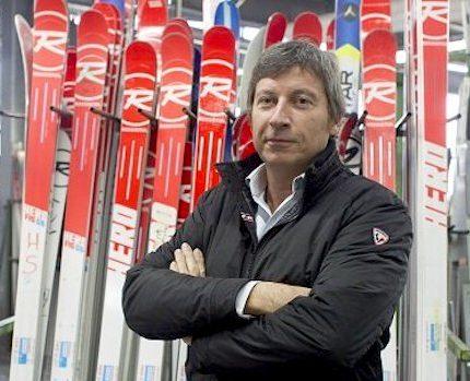 Rossignol annonce la suppression de 92 emplois en France dont 31 en Isère. La production de ski de masse est regroupée en Espagne.