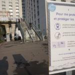 CHU de la Tronche © Simon Marseille - Place Gre'net