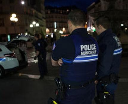 La gestion de la police municipale en question à Grenoble