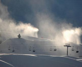 Son avis éclipsé dans le dossier d'enquête publique en cours à L'Alpe d'Huez fait bondir l'autorité environnementale régionale.