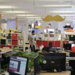 """Appel à candidatures """"incubation"""" pour les fondateurs de startups issus des quartiers prioritaires"""
