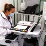 Le CHU Grenoble-Alpes ouvre deux centres de tests Covid, pour des publics bien précis