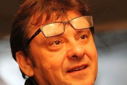 Le Millésime rend hommage à son fondateur Alain Gatheron dans un concert samedi 10 octobre