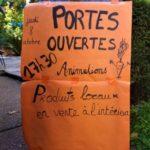 Au Local ouvre ses portes les 8 et 9 octobre © Simon Marseille - Place Gre'net
