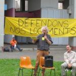 Un toit pour tous organise des webinaires sur la question du logement des plus vulnérables