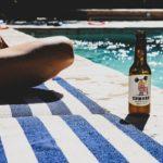 La microbrasserie grenobloise Edmond Bières mise sur une gamme de bières sans alcool