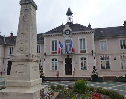 Le tribunal administratif de Grenoble a annulé le second tour des élections municipales à Vif, estimant que le scutin avait été influencé.