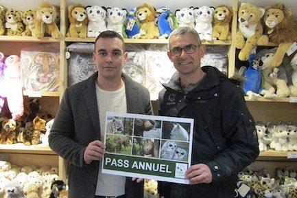 L'arrêté du maire des Abrets en Isère autorisant l'ouverture des commerces non-alimentaires pendant le confinement suspendu par la justice.