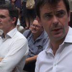 Éric Piolle écrit à Olivier Véran pour réclamer plus de dialogue et de transparence du gouvernement