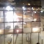 La police municipale et l'Hôtel de Ville d'Échirolles essuient des tirs de mortiers: une enquête est ouverte