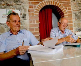 L'Ades offre un abonnement de trois mois à Mediapart... au ministre de la Santé Olivier Véran