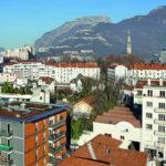 © Grenoble-Alpes Métropole