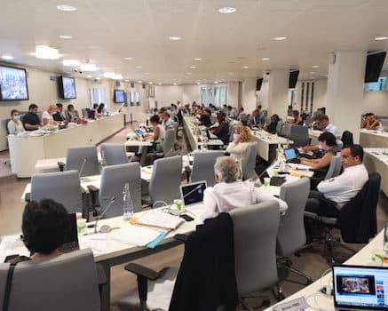 Le Printemps républicain propose de réaliser un audit des associations subventionnées par la Ville de Grenoble.