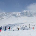 Domaines skiables de France exige une réouverture des remontées mécaniques pour le 30 janvier