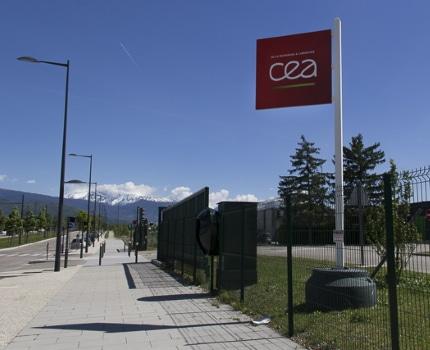 Innovations et transfert: le CEA lance le projet Magellan