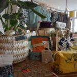 La Région propose des aides pour accompagner commerçants et artisans vers la vente en ligne