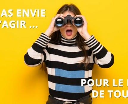 Le Département de l'Isère recrute 16 services civiques pour des missions de médiation numérique