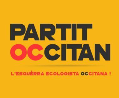 Isère : Le Parti occitan lance un appel pour les élections