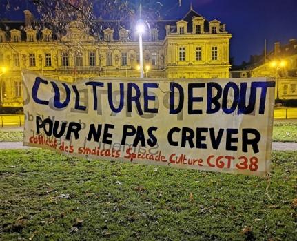 © Joël Kermabon - Place Gre'net