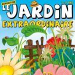 """La Casemate expose son """"Jardin extraordinaire"""" aux plus jeunes à partir du 12 janvier"""