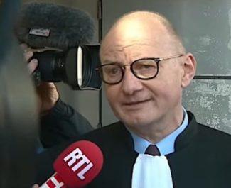 Les avocats de deux des parties contestent la nomination des experts dans l'affaire du chirurgien grenoblois mis en examen.