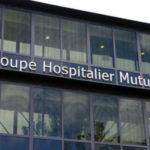 Les élus ont voté la préemption par la Métropole de Grenoble des murs de la clinique mutualiste. Par un vœu et après coup.