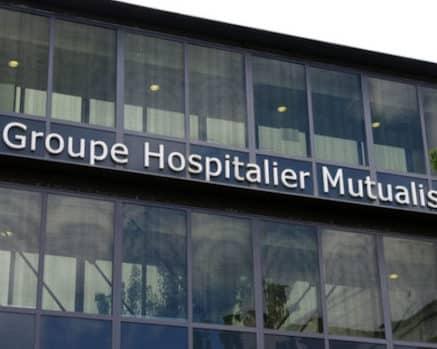 La Métropole de Grenoble interpelle le ministre de l'Economie Bruno Le Maire après le rachat par Doctegestio de la clinique mutualiste.