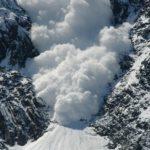 Fort risque d'avalanche sur les massifs isérois du mercredi 27 au vendredi 29 janvier