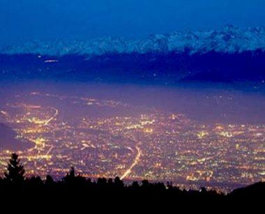 Pollution de l'air : ambiance électrique à Grenoble. A Grenoble, le nouvel indice de la qualité de l'air fait exploser le nombre de jours pollués. Et ? Rien. Car la règlementation n'a pas changé.