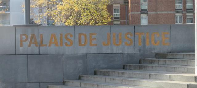 Quatrième édition de la Nuit du droit à Grenoble lundi 4 octobre à partir de 17 heures