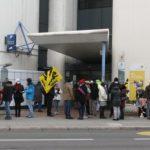 Grève des postiers du Grésivaudan: La Poste répond aux critiques de Sud-PTT Isère-Savoie
