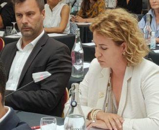 Le groupe d'opposition de la Métropole MTPS annonce déposer un vœu sur la laïcité