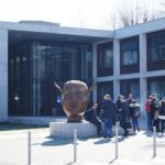 Sciences-Po salue la mémoire de son ancien directeur et professeur Jean-Louis Quermonne