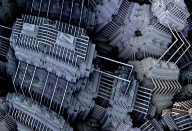 Grenoble acteur majeur du plan quantique national avec Quantum Silicon