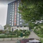 Une femme âgée de 58 ans a été placée en garde à vue ce25 février après le meurtre d'un homme survenu dans le quartier Teisseire à Grenoble.