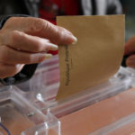 Auvergne-Rhône-Alpes en faveur du maintien des régionales et départementales en juin