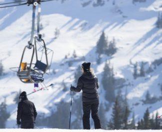 """Mesures pour les professionnels de la montagne: Laurent Wauquiez appelle à """"passer aux actes"""""""