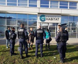 Le torchon brûle entre la Ville de Grenoble et l'Alliance citoyenne. L'association porte pour la première fois plainte contre la mairie.