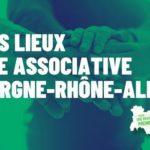 La liste écologiste pour les régionales lance une enquête à destination des associations
