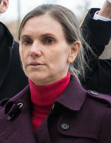 Agnès Pannier-Runacher. DR