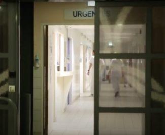 Une pétition en ligne s'oppose au projet de fermeture des blocs opératoires au CHU Grenoble Alpes dont dépend l'hôpital Sud.