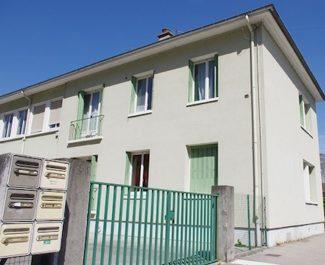 Le parquet de Grenoble a requis 2 ans d'inégibilité à l'encontre du maire de Sassenage dans le dossier du logement attribué à sa fille.