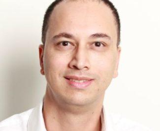 Jacques Fournier, chef du laboratoire de sécurisation des objets et systèmes physiques du CEA-Leti. Photo DR