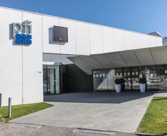 Le parquet de Grenoble a annoncé faire appel de la décision du tribunal de relaxer l'ancienne directrice des Pompes funèbres intercommunales.