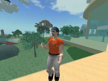 Le Musée Imaginaire des Etudiants, une expérience en immersion virtuelle, les 25, 26 et 30 mars en ligne.