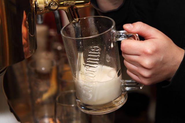 Un contrôle de police dans un bar ouvert illégalement à Grenoble a dégénéré en altercation entre tenanciers et policiers. DR