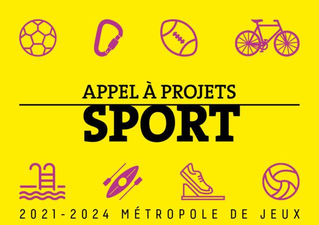 La Métropole de Grenoble lance un nouvel appel à projets Sports dédié aux Jeux Olympiques